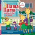 Llama Llama : mother's day present