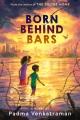 Born behind bars : a novel