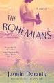 The bohemians : a novel