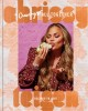 Cravings: All Together: Recipes to Love