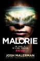 Malorie : a Bird Box novel