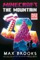 Minecraft : the mountain