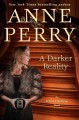 A darker reality : an Elena Standish novel
