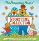 The Berenstain Bears' storytime collection : 10 beloved stories