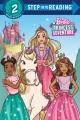 Princess adventure
