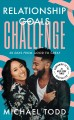 Relationship goals challenge : thirty days from good to great