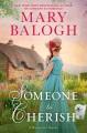 Someone to cherish : a Westcott novel