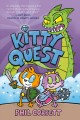 Kitty quest. [1]