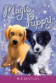 Magic puppy. Books 1-2