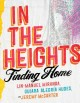 In the Heights : finding home