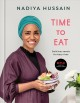 Time to eat : delicious meals for busy lives