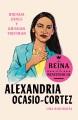 Alexandria Ocasio-Cortez : vida, ?epoca y ascenso de AOC