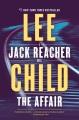 The Affair: a Jack Reacher novel