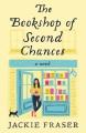 The bookshop of second chances : a novel