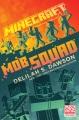 Minecraft : mob squad