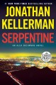 Serpentine : an Alex Delaware novel