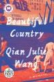 Beautiful country : a memoir