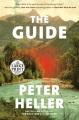 The guide : a novel