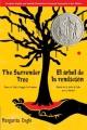 El árbol de la redención: poemas de la lucha de Cuba por su libertad : the surrender tree: poems of Cuba's struggle for freedom