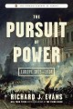 The pursuit of power : Europe 1815-1914