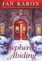 Shepherds abiding : a Mitford Christmas story