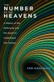 The number of the heavens : a history of the multiverse and the quest to understand the cosmos