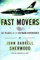 Fast movers : America