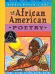 Ashley Bryan's ABC of African-American poetry