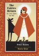 The fairies return : or, new tales for old