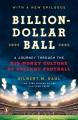 Billion-Dollar Ball.