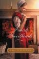 Amish sweethearts : four Amish novellas