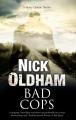 Bad cops : a Henry Christie thriller
