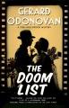 The doom list