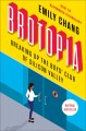 Brotopia : breaking up the boys' club of Silicon Valley