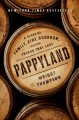 Pappyland : a story of family, fine bourbon, and the things that last