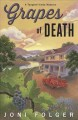 Grapes of death : a Tangled Vines mystery
