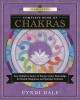 Llewellyn's complete book of chakras : your definitive source of energy center knowledge for health, happiness, and spiritual evolution