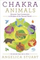 Chakra animals : discover your connection to wisdom of the natural world
