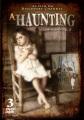 A haunting. Seasons 1 & 2