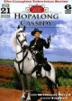 Hopalong Cassidy. The complete television series.