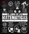 El libro de las matemt̀icas