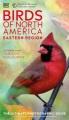 Birds of North America. Eastern region