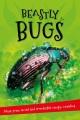 Beastly bugs.