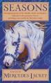 Seasons : all-new tales of Valdemar