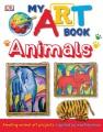 My art book : animals