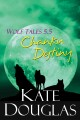 Wolf tales 5.5. Chanku destiny