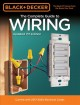 The complete guide to wiring : current with 2017-2020 electrical codes.