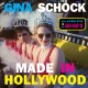 Made in Hollywood : all access with the Go-Go