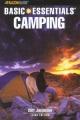 Basic essentials. Camping
