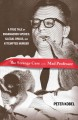 The strange case of the mad professor : a true tale of endangered species, illegal drugs, and attempted murder